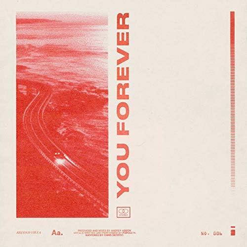 Andrey Azizov feat. POPCULTR
