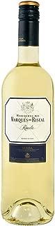 Marqués de Riscal Verdejo - 75 Cl