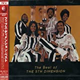 Songtexte von The 5th Dimension - The Best of the 5th Dimension