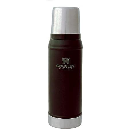 STANLEY(スタンレー) クラシック真空ボトル 0.75L 各色 水筒 保温 保冷 おうちカフェ アウトドア 保証 (日本正規品)