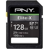Gigastone 128GB Micro SD Card, Gaming Plus,...