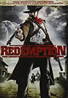 Redemption: A Mile From Hell [DVD] [Import]