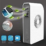 Zoom IMG-1 renxr portatile condizionatore fan 3