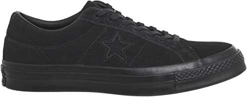 Converse One Star Ox Chaussures