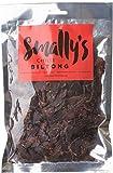 Smally's Biltong - Biltong (Chili, 250g)