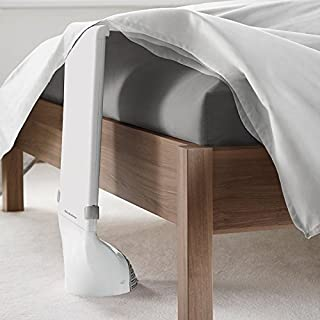 Best brookstone mattress fan Reviews
