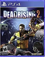 Best dead rising 2 video game Reviews