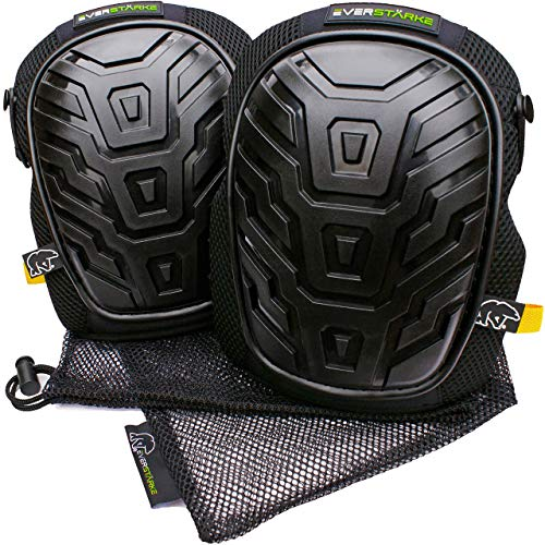 Everstärke Knee Pads For Men & Women
