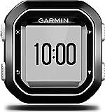 Garmin Edge 25 GPS-Fahrradcomputer GPS - 2