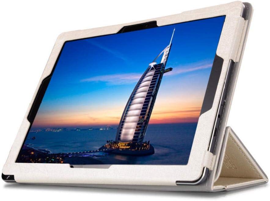 para Onda V10 Pro V18 Pro V10 Plus Funda de Moda Funda para Onda V10pro V18pro 10.1 Tablet PC Funda Protectora-Azul