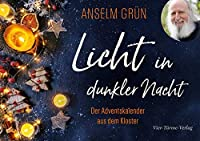 Licht in dunkler Nacht: Der Adventskalender aus dem Kloster