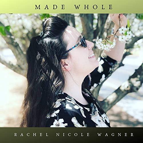 Rachel Nicole Wagner