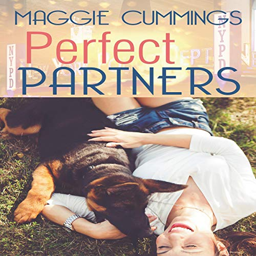 Perfect Partners cover art