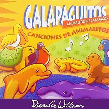 Galapaguitos