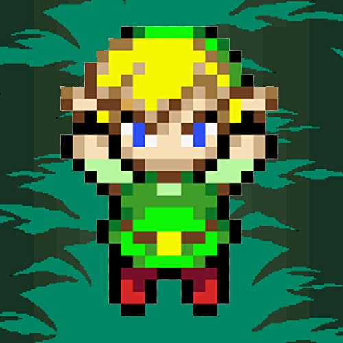 Zelda Wallpaper Amazoncom