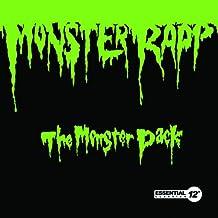 Monster Rapp