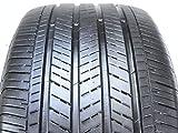 Michelin Pilot HX MXM4 Radial Tire - 265/45R18 101V