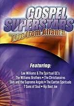 Best live gospel concert Reviews