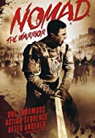 NOMAD-THE WARRIOR