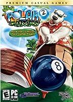 Polar Games 2 (輸入版)