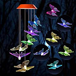 10 Best Mobile With Wind Chimes