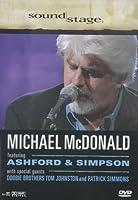 Soundstage [DVD] [Import]