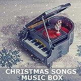 Rockin' Around the Christmas Tree (Music Box)
