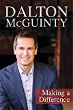 Dalton McGuinty: Making a Difference