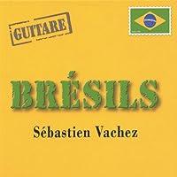 Brasils