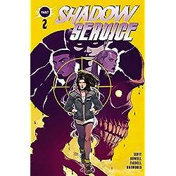 Shadow Service #2