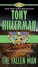 The Fallen Man (A Leaphorn and Chee Novel Book 12)