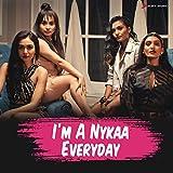 I'm a Nykaa Everyday