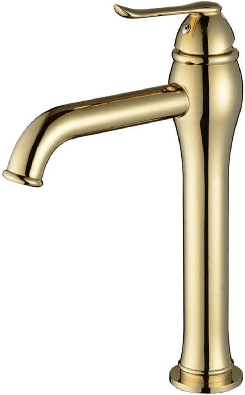 Wasserhahnkommerziellen Wasserfall Bad Wasserhahn Eitelkeit Wasserhahn Kupfer Retro Waschbecken Mischbatterie Für Toilette Eitelkeit Waschbecken Wasserhahn