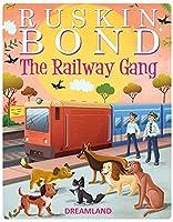 The Railway Gang