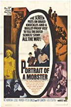 Portrait of a Mobster POSTER Movie (27 x 40 Inches - 69cm x 102cm) (1961)