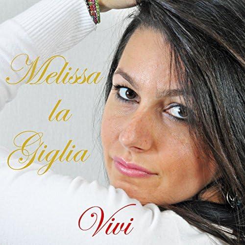 Melissa La Giglia