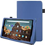 TECHGEAR Case Designed For All New Amazon Fire HD 10
