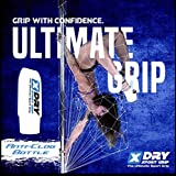 X-Dry Ultimate Sport Grip Aid Pole e Aerial...