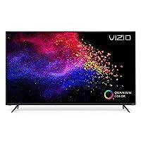 VIZIO M-Series Quantum 55? Class (54.5? Diag.) 4K HDR Smart TV - M558-G1 by VIZIO