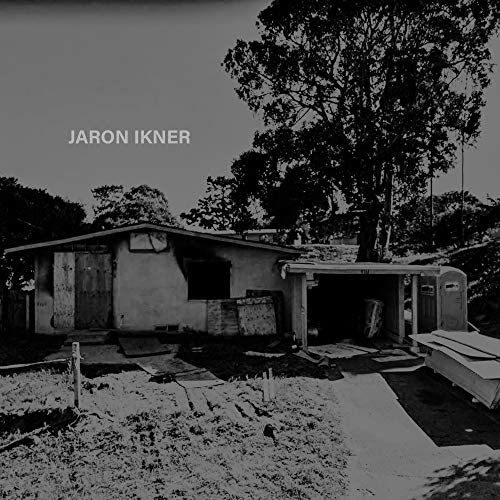 Jaron Ikner