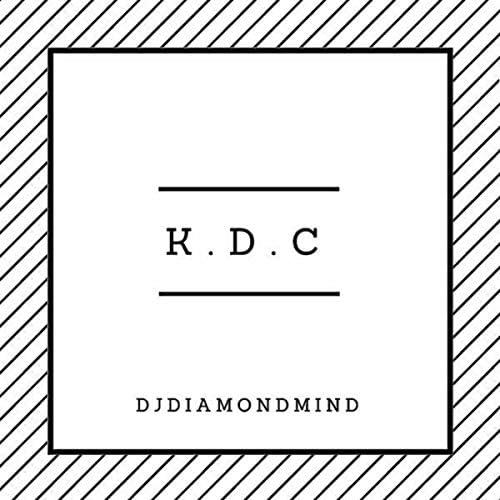 DJDiamondMind