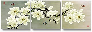 Best 3 small canvas painting ideas Reviews
