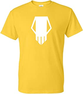 Tsingsa Camiseta My Hero Academia Bakugo Katsuki para Hombres y Mujeres, Ropa de Calle con Estampado de Moda, Camisetas In...