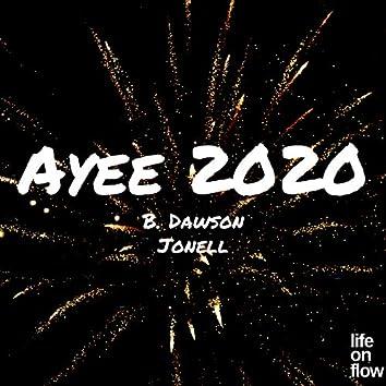 Ayee 2020