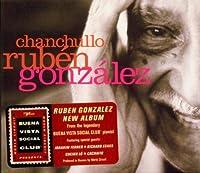 Chanchullo by RUBEN GONZALEZ (2006-05-09)