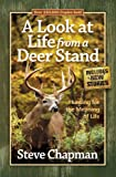 Deer Stands