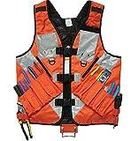 AFANQI General Hardware Tools Vest...