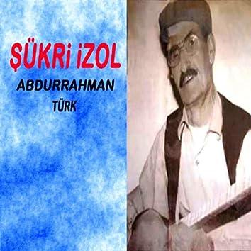 Abdurrahman Türk