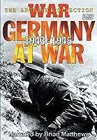 Germany at War 1943-1945 [DVD] [Import]