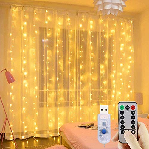 Recopilación de Lámparas para el espejo del cuarto de baño los 5 más buscados. 10
